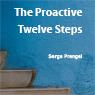 12 steps without god